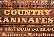 Country Kaninafest