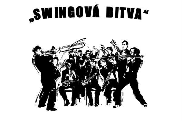 swingers club brno české pornohvězdy